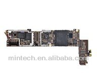 Replacement unlocked Mainboard for iphone 4 4s 16gb 32gb