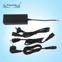 Ac dc 24v 10a power supply for Robots with UL, CE, SAA
