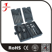 Made in china alibaba manufacturer high quality mechanical hand tool