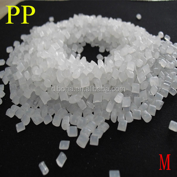Best price !!! Virgin& Recycled Polypropylene PP granules Plastic Resin Pellets/Granules/Polypropylene PP Virgin granules