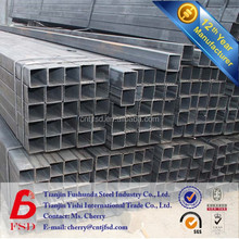 ms square pipe weight chart erw tube; square steel tube