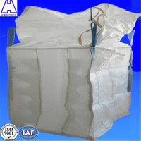 100% New polypropylene big bag