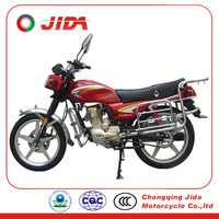bajaj boxer motorcycle for sale