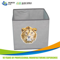 Multifunction tie storage box Wholesale watch storage box online insulated outdoor storage tool box cheap things