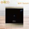 Chitco Switch Light Touch Wifi Touch