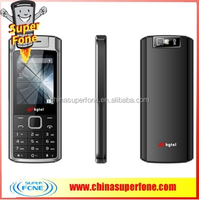 F8 2.4 inch latest wholesale cell phones cheap phone service