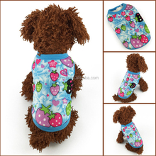 Knitting Patterns Cat Clothes,Knitting Pattern Luxury Wholesale Dog Cat Clothes, Brand Pet Clothes Knitting Patterns Cat Clothes
