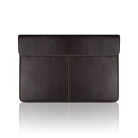 Covers and Sleeves For Tablet Computers,Notebook Computer Carrying Cases
