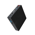 M1 Intel Apollo Lake Celeron N3450 Windows 10 Mini PC 4GB DDR3L 64GB with NGFF Port support Expandable M.2 SSD and VGA/HD MI