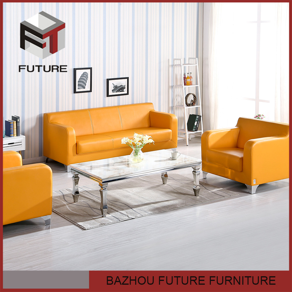 cheap office sofa. Cheap Office Sofa Furniture In India