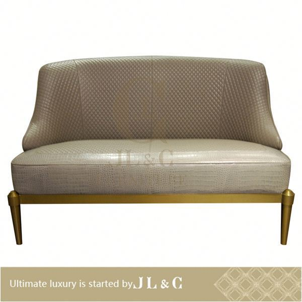 JS72-02 2014 arab sofa set for luxury furniture from JL&C furniture(China supplier)