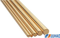 H62 price of round copper bus bar