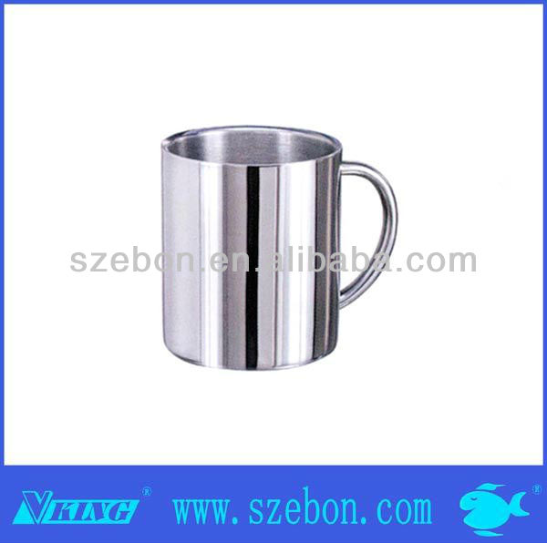 Stainless steel hot sale beer stein lids