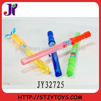Soap Bubble Stick, Childern Outdoor Plastic Toy