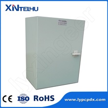 Jxf 1008020 Industrial Electrical Power Distribution Box