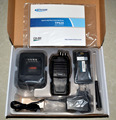China Kirisun brand TP620 digital DMR handheld radio