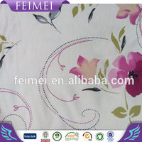 Best selling 10 years experience Wrinkle proof fabric hipora typical