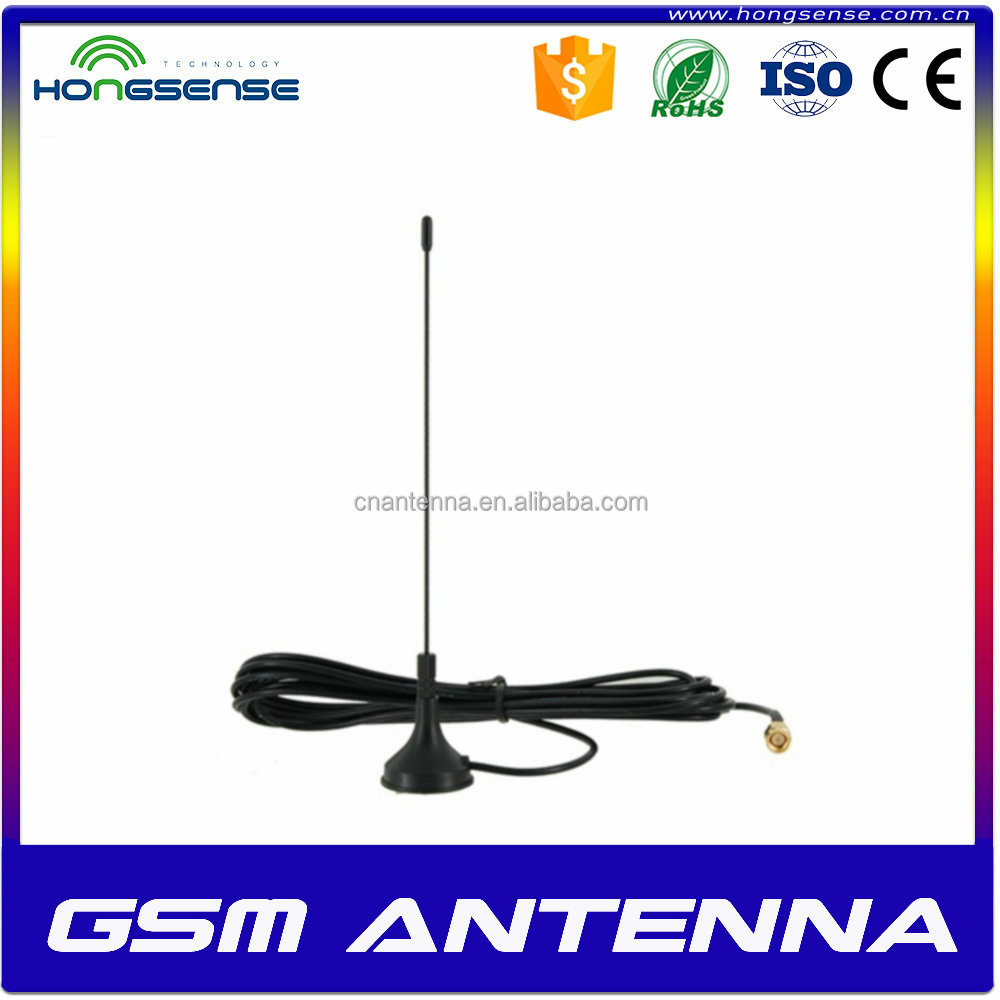 free samples gsm antenna for module gsm antenna installation