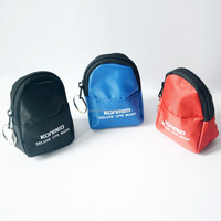 Backpack CPR mask kit disposable Survival Kit for travelling