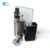 High Quality mod vapor kit Glass Vaporizer Pen 1500mah vape mod kit