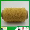 Rubber Thread Yarn Latex Thread