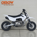 2016 Newest Design 50cc Mini Dirt Bike Automatic