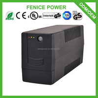 OEM package ups with 12v dc battery backup system of pakistan price