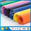 /product-detail/low-price-pp-spunbond-nonwoven-fabric-different-kinds-of-fabrics-with-pictures-60288751500.html