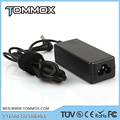 New High Quality Laptop Adapter Charger 19.5V 3.34A 65Watts Connector 7.4mm* 5.0mm