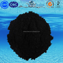 best price black iron oxide catalyst