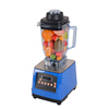 Profession Ice Crush handheld blenders large power