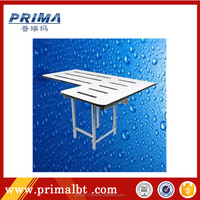 Prima Aluminum Metal Sheet Fabrication with 16 Year Experience and a Strong Assembly Ability
