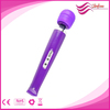 /product-detail/10-speed-female-sex-massage-personal-massager-male-sex-dolls-for-women-1743595141.html