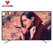 China LCD TV price wholesale 32/ 46/ 48/ 55/ 65 inch flat screen television full HD 1080P televisores