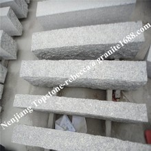 concrete kerb price