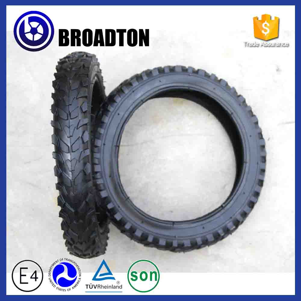 China manufacturer stock bicycle tire/colored bike tire of China