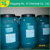 TCCA use for sanitary disinfection / Swimming pool water treatment chemical