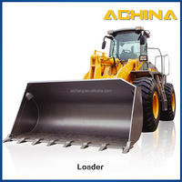 For sale Chinese supplier loader