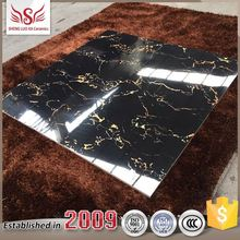 Sincere ceramics full body polished glazed porcelain floor tiles
