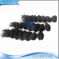 Wholesale Price Raw Remy Virgin Gold Hair Extension