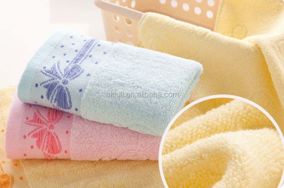 new products on china market promotional 100% cotton plain tea towel cheap bulk dish towel