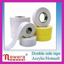 29 years manufacturer silicone adhesive double sided tape
