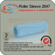 High Quality Paint Roller Cover