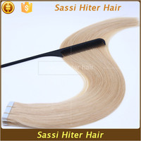 Top Quality Wholesale Natural Straight Brazilian Hair