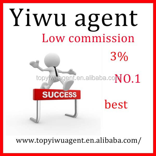 guangzhou sourcing agent business agent