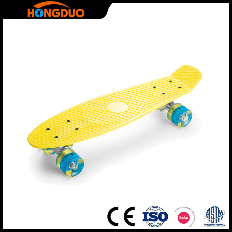 Wholesale all kinds of electric longboard skateboard