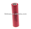 18650HE2 2500mah 18650 high power 35A discharge battery cells
