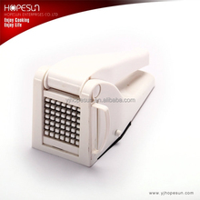 HS-MG072 electric cheese grater