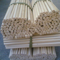 wholesale bamboo round robs Rich size