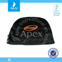 100% polyester motorcycle helmet bag